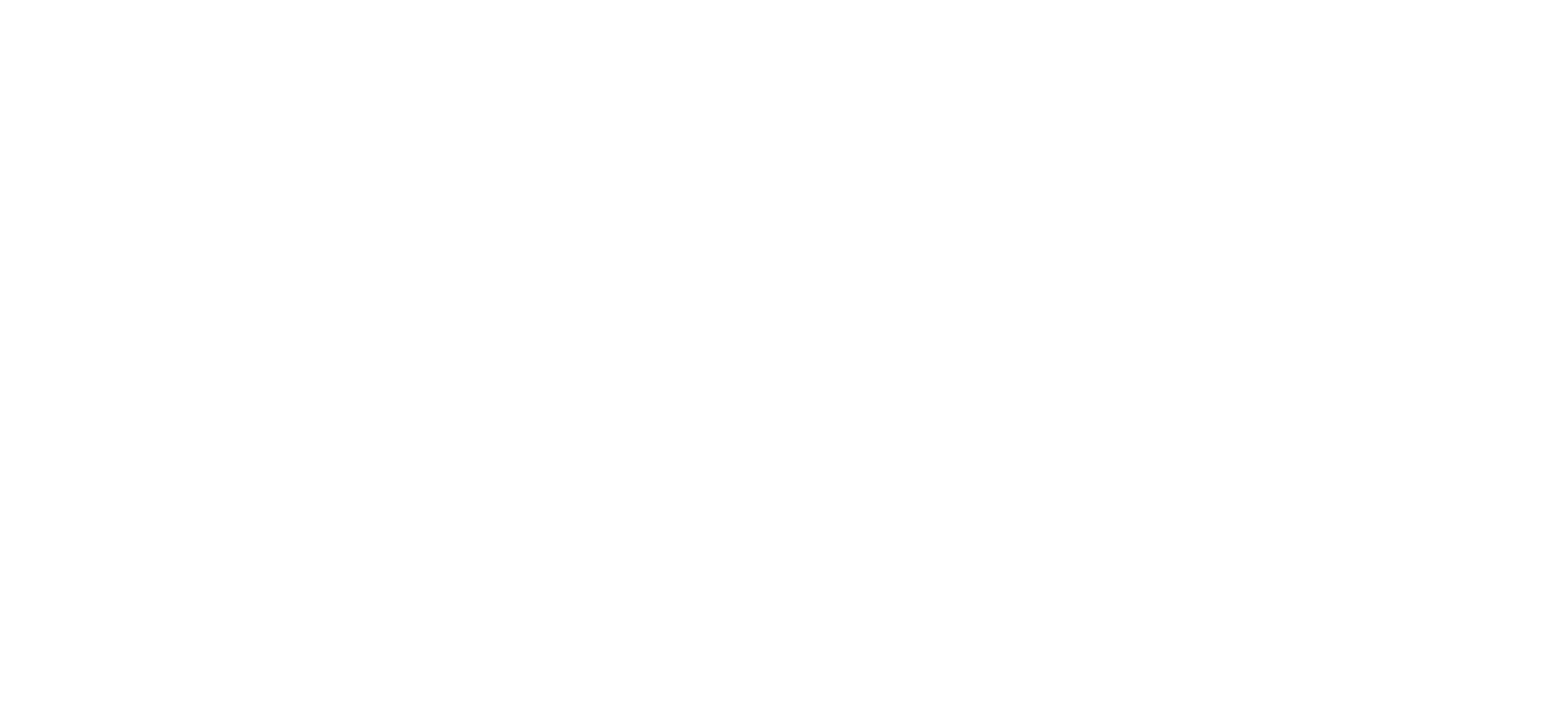 Yas Website Design