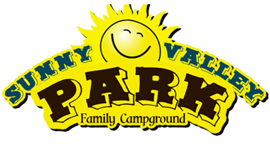 Sunny Valley Park